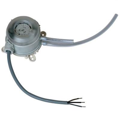 aldes-kit-pressostat-reglable-100-1000-pa-pour-tvec-1-2-3-gamme-2-150-x-150-px