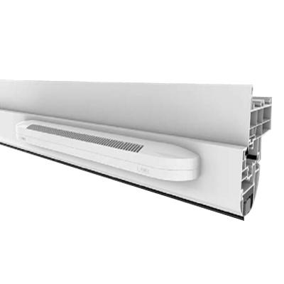 Anjos - Entrée d'air auto acoustique ESEA 30 150x150px
