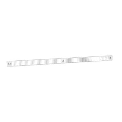 anjos-grille-de-facade-plastique-gpe2a-150-x-150-px