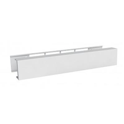 Anjos - Capuchon de facade acoustique ASPISON 41 150x150px