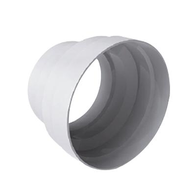 Anjos - Réduction plastique femelle/male à couper RCP 125/100 150x150px