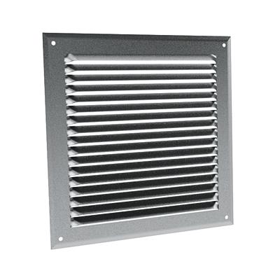 anjos-grille-alu-a-auvent-ga-al-avec-grillage-anti-moustiques-200x200-gam-150-x-150-px