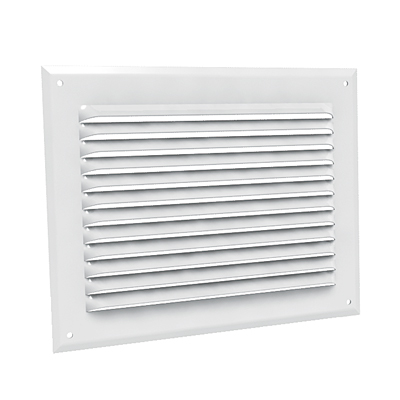 anjos-grille-alu-a-auvent-blanc-ga-al-300x100-150-x-150-px