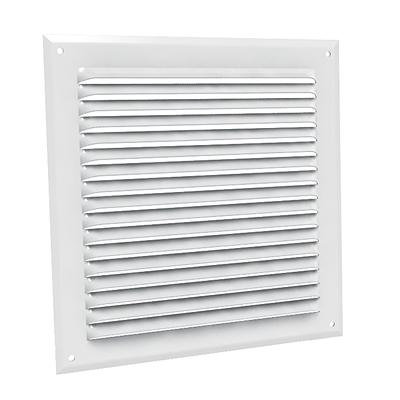 anjos-grille-alu-blanc-a-auvent-avec-grillage-anti-moustiques-ga-al-100x100-gam-150-x-150-px