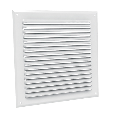 anjos-grille-alu-blanc-a-auvent-ga-al-avec-grillage-anti-moustiques-165x165-gam-150-x-150-px