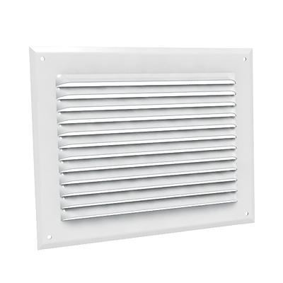 anjos-grille-alu-blanc-a-auvent-ga-al-avec-grillage-anti-moustiques-200x100-gam-150-x-150-px