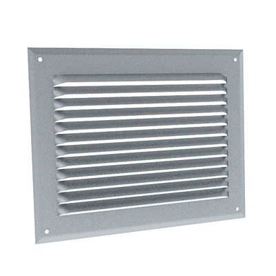 anjos-grille-alu-anodise-a-auvent-ga-an-300x100-150-x-150-px