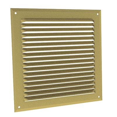 anjos-grille-alu-dore-a-auvent-ga-do-avec-grillage-anti-moustiques-300x-300-gam-150-x-150-px