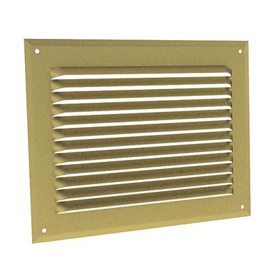 anjos-grille-alu-dore-a-auvent-ga-do-avec-grillage-anti-moustiques-300x100-gam-150-x-150-px