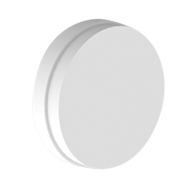 Anjos   Bouchon plastique Ø 125 male  femelle 150x150px