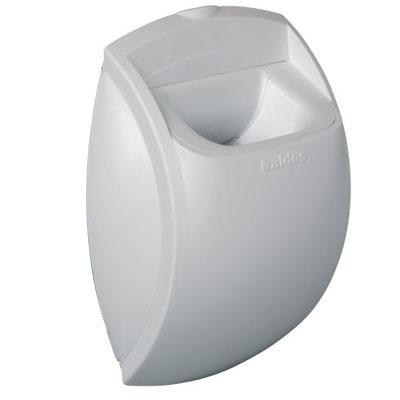 ALDES - BAP'SI 60 sans fut  - ALDES 11019010 150x150px