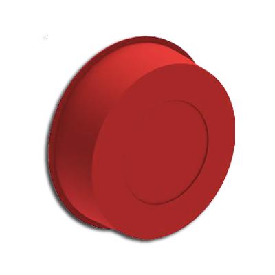 Anjos   Bouchon plastique Ø 100 male  150x150px