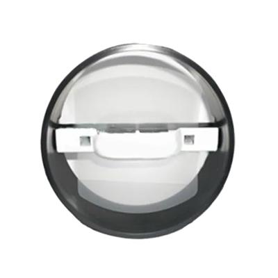ALDES   auto amplificateur bouche cuisine DEE FLY - ALDES 11129835 150x150px
