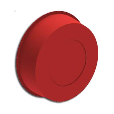 Anjos - Bouchon plastique Ø 125 male  150x150px