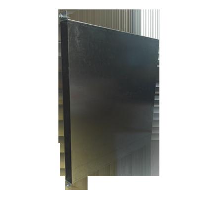 Manchon de réglage M2 Manchon de réglage  P=100 pour bouches VM, VM-G et Mini Esea 150x150px