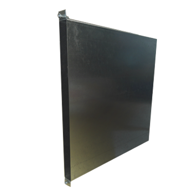 Anjos - Manchon fixe  M2 L = 250 mm 150x150px