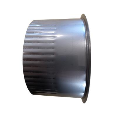 ALDES - Manchette inox Ø 116 - ALDES 11018192 150x150px