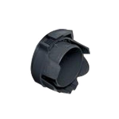ALDES - Piquage compact microwatt Ø80 - ALDES 11185437 150x150px