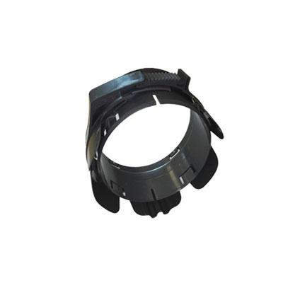 ALDES - Raccord Easy Clip Ø80/105 + collier Easy Clip Ø105  - ALDES 11033011 150x150px