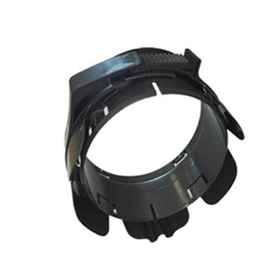 ALDES - Raccord Easy Clip Ø160/185 + collier Easy Clip Ø185 - ALDES 11033016 150x150px