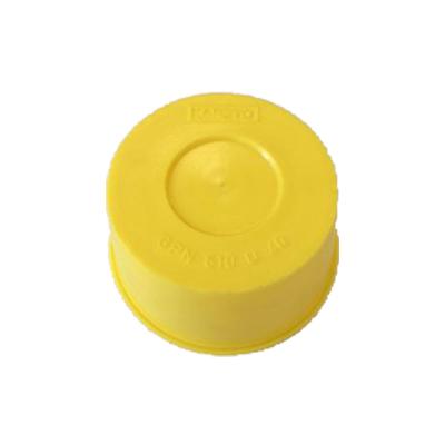 Bouchon Optiflex Ø 75 - ALDES 11091876 150x150px