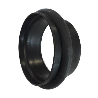 Fût EHT PVC Ø 125 mm - ALDES 11014126 150x150px