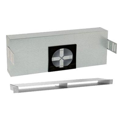 Kit manchon acoustique MTC 100/125 + MEA - ALDES 11011370 150x150px