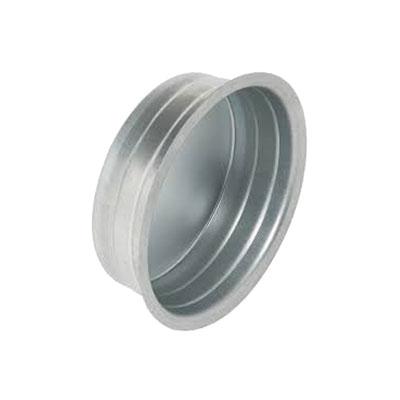 BOUCHON M/F Ø 125 mm - ALDES 11093403 150x150px