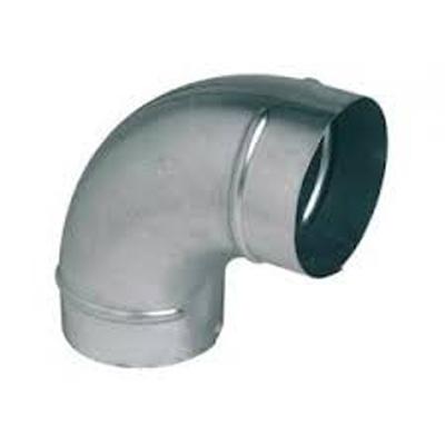 coude-90°-male-male-Ø-160-mm-acier-galvanise-pour-reseau-vmc--150-x-150-px