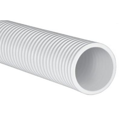 Conduit type Optiflex Ø90 antibactérien, rouleau de 20 m. 150x150px