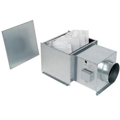 aldes-batterie-de-prechauffage-bus-pour-vmc-dee-fly-cube-300-ou-370-400-x-400-px