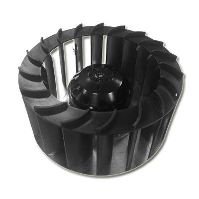 ALDES - Mototurbine+condensateur pour Groupe VMC VMP K  - ALDES 11022072 150x150px