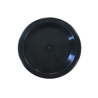 ALDES - Bouchon noir Ø 80 150x150px