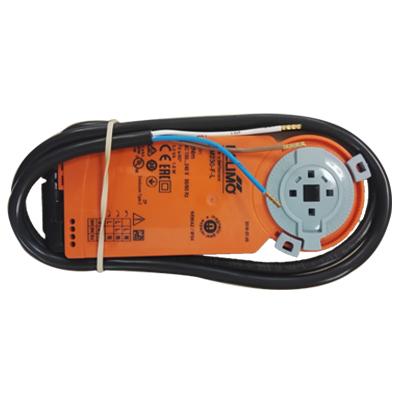 servomoteur-extra-plat-belimo-znr-230-v-fournit-avec-cable-de-raccordement-de-1-m-150-x-150-px