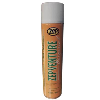 ZEP VENTURE Original Nettoyant désinfectant de surfaces, à pulvériser.   150x150px