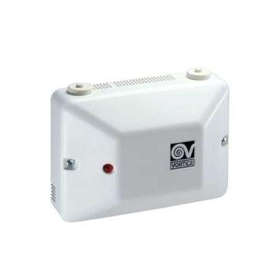 VORTICE AL12-transformateur 230/12 V pour aérateur PUNTO 12 V Référence VA561. 150x150px