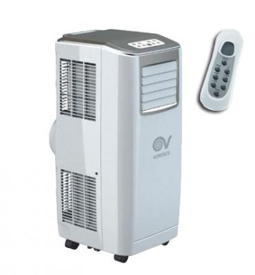 Climatiseur froid seul VORT ICE CM2600 Garantie VORTICE 2 ans  150x150px