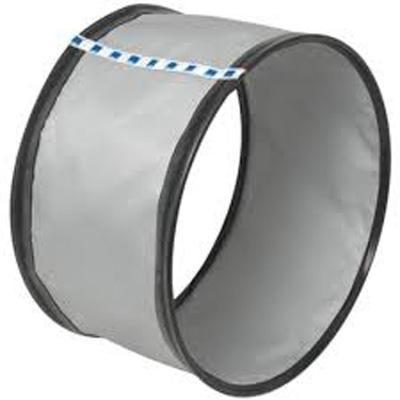 manchette-souple-Ø315-pour-ventilateurs-a-l-aspiration-et-au-refoulement--150-x-150-px