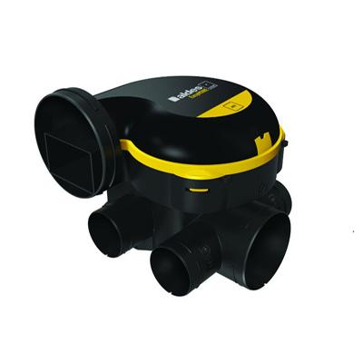 ALDES-Groupe d'extraction EasyHOME AUTO, groupe seul pour VMC simple flux autoréglable 11026031 - ALDES 11026031 150x150px