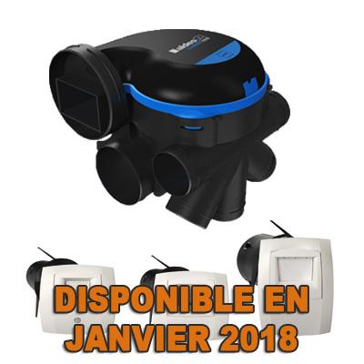 aldes-kit-easyhome-hygro-premium-mw-hp-groupe-haute-pression-pour-grandes-maisons-moteur-basse-consommation-bouches-bahia-curve-a-commande-electrique-1-cuisine-1-bain-et-1-wc-prevoir-1-pile-9v-pour-la-bouche-cuisine-et-la-bouche-wc--150-x-150-px