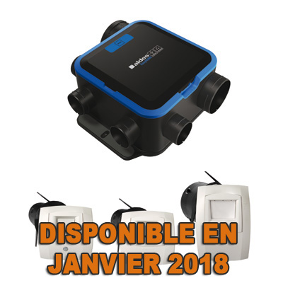 aldes-kit-easyhome-hygro-compact-premium-mw-moteur-basse-consommation-bouches-bahia-curve-a-commande-electrique-1-cuisine-1-bain-et-1-wc-prevoir-1-pile-9v-pour-la-bouche-cuisine-et-la-bouche-wc--150-x-150-px
