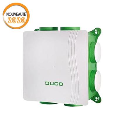 VMC DucoBox Hygro basse consommation 150x150px