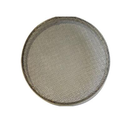 Filtre de rechange pour extracteur de hotte CK 60 F - Unelvent 150x150px