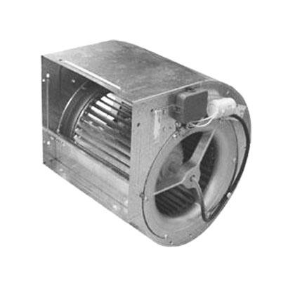 ALDES - Sous ensemble ventilateur pour VEC 382A/382B/382C/382H - ALDES 11125059 150x150px