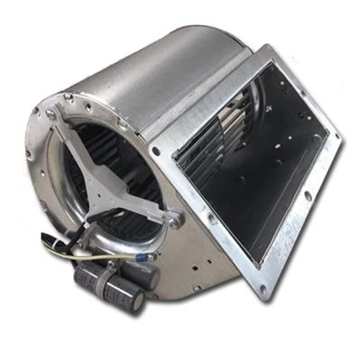 ALDES - Moto ventilateur Vekita+700   attention il s'agit d'une pièce détachée et non du caisson complet. - ALDES 11056108 150x150px