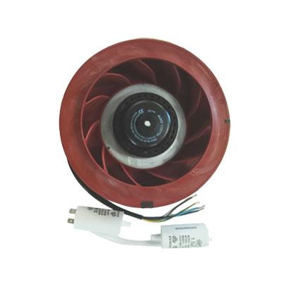 ALDES - Moto ventilateur Vekita+300 - ALDES 11157760 150x150px