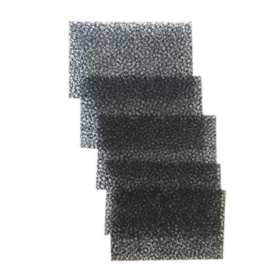 ALDES - Sachet de 5 filtres mono  150x150px