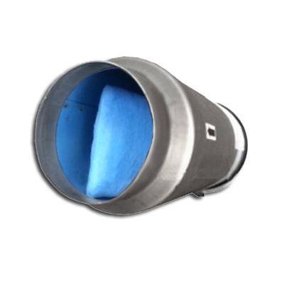 Unité filtrante G3 Ø150 + filtre pour VMC Deefly - ALDES 11023956 150x150px