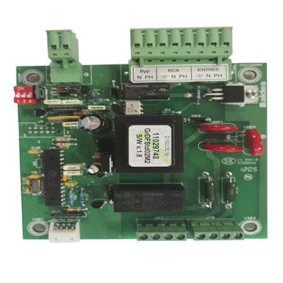 ALDES 11129748 Carte électronique Dee fly standard auto/standard auto avec bypass - ALDES 11129748 150x150px