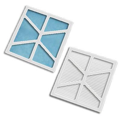 KIT filtre M5/G4 pour VMC double flux FLEXEO - UNELVENT 600922 150x150px